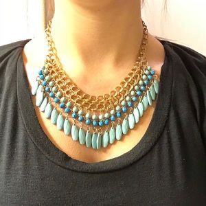 **MOVING, EVERYTHING MUST GO** Necklace